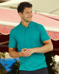 Fruit of the Loom Polo (Sizes S - 2XL)